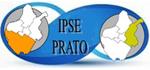 IPSE Prato