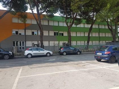 La nostra scuola secondaria